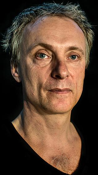 Jesper La Cour Andersen StoryPlay story play